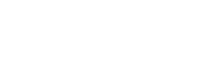 Phil Klaus Institute Logo
